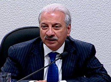 Assessor de Temer recebeu R$ 1 milhão em propina, afirma sócio da Engevix