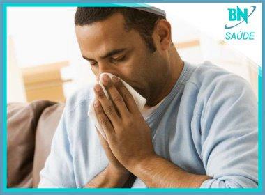Brasil registra 1.571 casos de H1N1, com 290 mortes