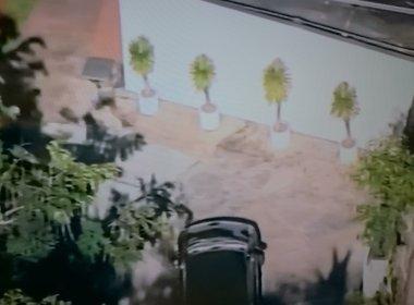 Após afastamento, Cunha ficará em casa; Polícia Legislativa bloqueia acesso
