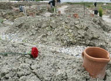 Mais de 60 mil pessoas morreram em prisões sírias desde 2011, aponta ONG