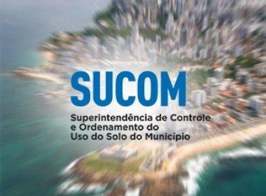 Após fraude em licenciamentos, MP e prefeitura firmam acordo sobre atuação da Sucom