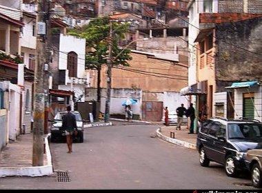 PM baleado no Rio Vermelho segue internado; ataque a policiais é o 13° em 2016