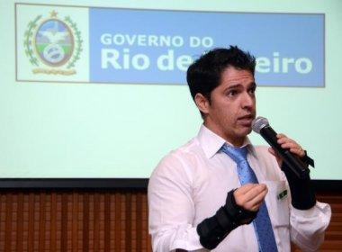 MP se manifesta favorável a troca de delegado em caso de estupro coletivo