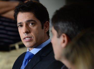 Delegado não é mais responsável por investigar estupro coletivo, diz TJ-RJ