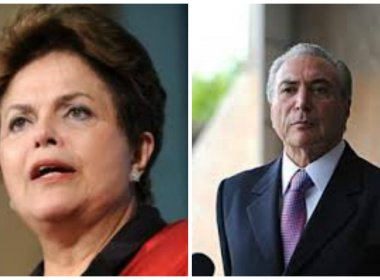 Dilma e Temer lamentam atentado que matou 50 pessoas em boate LGBT nos EUA