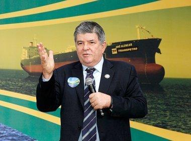 Machado citou ter repassado propina a ao menos 18 políticos de vários partidos
