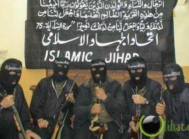 Membros do Estado Islâmico criam grupo no Telegram em português, diz Abin