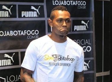 Jobson é transferido para o presídio do Pará após acusações de estupro
