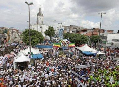 Comemorações da Independência da Bahia alteram trânsito a partir desta sexta