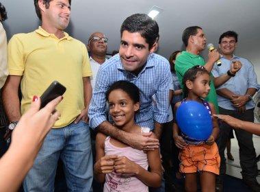 Creche entra com mandado de segurança contra prefeitura por débito de R$ 59,5 mil