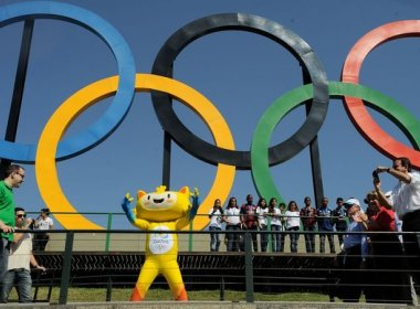 Equipamento de emissoras de televisão da Alemanha para a Olimpíada é roubado no RJ