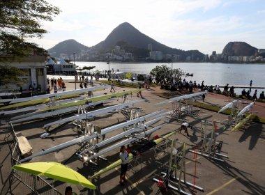 Com isenção de vistos, busca de estrangeiros por destinos brasileiros cresce até 114%