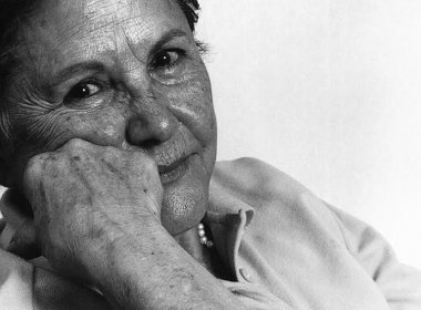 Centenário de Zélia Gattai é celebrado com exposição inédita e arte de gêneros diversos