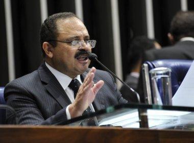Waldir Maranhão volta atrás e desiste de instalar CPI da UNE