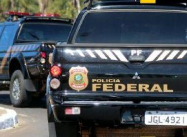 Operação Abismo investiga fraude de R$ 39 mi em Centro de Pesquisas da Petrobras
