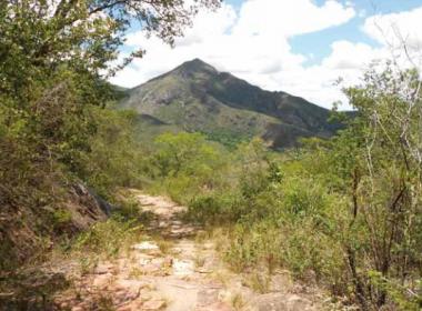 Estrada Real: Após convênio de R$ 2,4 mi, projeto pode ter novo rumo com mapeamento