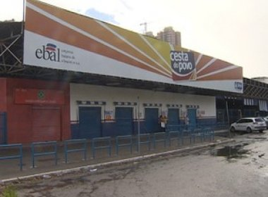 Ex-funcionários da Cesta do Povo entram com ação coletiva por reintegração à empresa