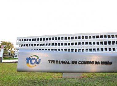 TCU adia em 30 dias prazo para Dilma explicar irregularidades em contas de 2015