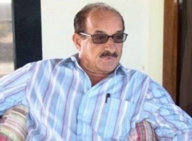 Gomes tenta anular condenações que impedem sua candidatura; MPF instaura inquérito