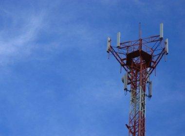 Relação de antenas para usuários é menor que o recomendado em 22 capitais
