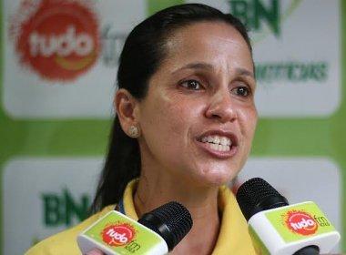 Rio 2016: Alteração nos serviços municipais se restringe ao entorno da Arena