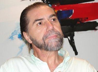 PDT FECHA COLIGAÇÃO COM O PROS E LUIZ BASSUMA SERÁ O VICE DO CANDIDATO À PREFEITO PASTOR SARGENTO ISIDÓRIO
