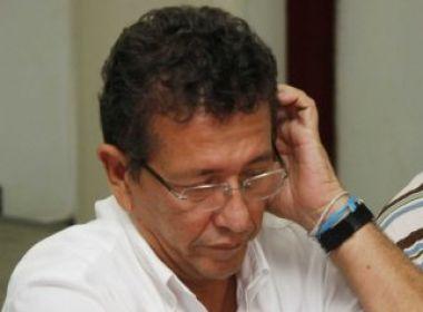 Diretório do DEM em Camaçari quer que Luiz Caetano seja incluído em lista de fichas-sujas