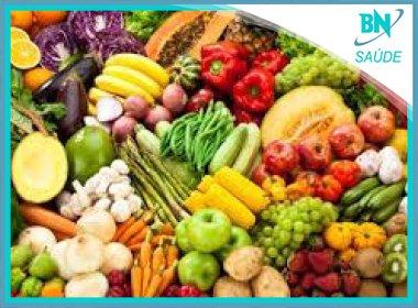 Alimentação saudável é fator principal para redução de colesterol