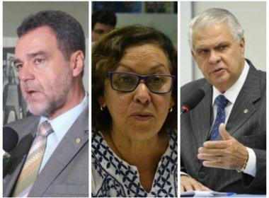 PCdoB e PSB tentam sair da órbita do PT e buscam voos solo nas eleições municipais