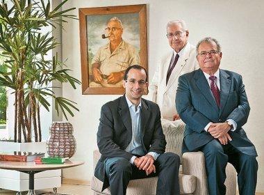 Investigadores da Lava Jato acreditam que Emílio Odebrecht fará colaboração