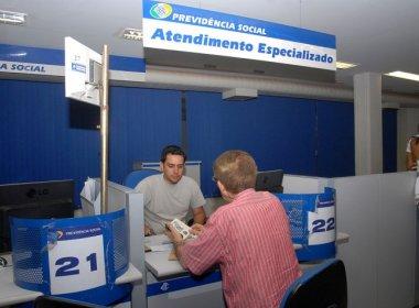 Governo quer restringir acumulação de aposentadoria e pensão por morte