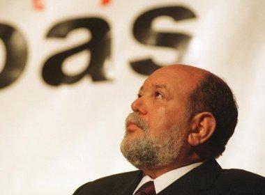 OAS busca alternativa para fazer delações caso Janot mantenha suspensão