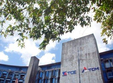 TCE desaprova contas de unidade de saúde administrada pela Sesab