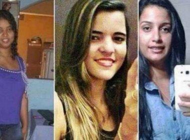 Brasileiras são encontradas mortas em Portugal; namorado de vítima é suspeito
