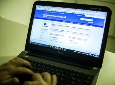 Receita libera consulta ao 4º lote de restituições do IR 2016 nesta quinta-feira