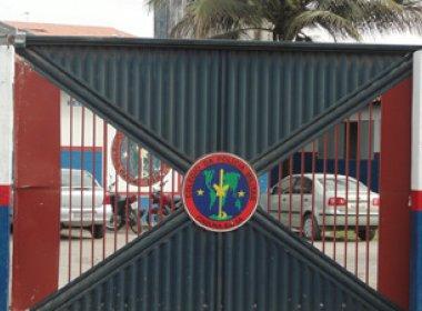 Ensino Médio baiano tem Ideb de apenas 2,9; resultado 'não é bom', admite superintendente