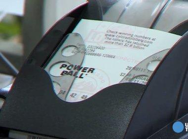 Apostador quase joga fora bilhete premiado no valor de US$ 50 mil nos Estados Unidos
