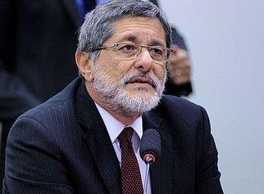 SERGIO GABRIELLI, DO PT BAIANO,  INVESTIGADO PELA PETROBRAS