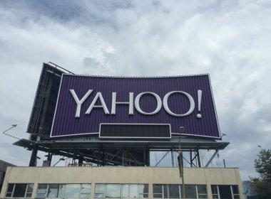 Ataque hacker pode ter afetado 200 milhões de usuários do Yahoo