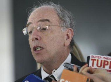 Parente: Petrobras pode ser 4ª ou 5ª maior empresa do setor no mundo em 5 anos