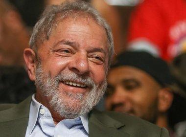 Privatização: Lula alerta sobre pacote que incluiria Banco do Brasil, Caixa e Petrobras