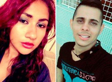 Paulo Afonso: Homem invade festa e mata vizinhos por causa de música alta; dois ficam feridos