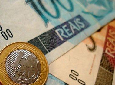 Governo federal estuda redução de salário inicial do funcionalismo público