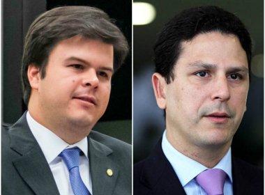 Temer exonera ministros para garantir votos pela PEC do teto na Câmara