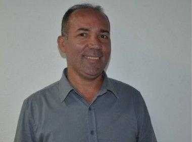 Candidato a prefeito de Camamu é morto a tiros; dois homens são suspeitos