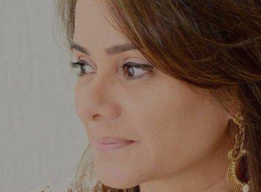 Lorena Brandão defende educação; disputa à presidência da CMS dependerá de Neto
