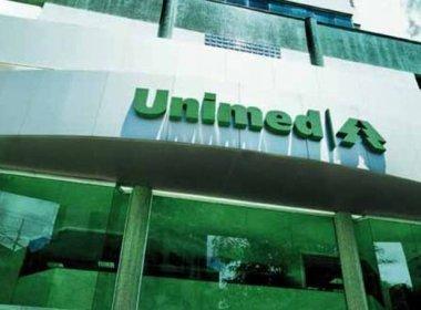 Unimed nega descumprimento de ação judicial: 'Decreto já foi revogado'