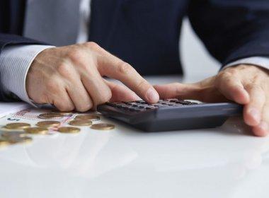 Auditoria em folha de pagamento do governo do estado aponta 461 indícios de irregularidade