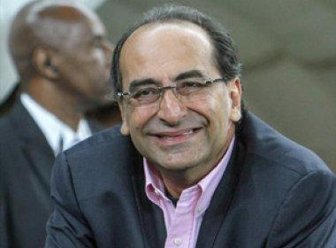 'Roubo, mas não peço propina', diz candidato a prefeito de BH durante debate