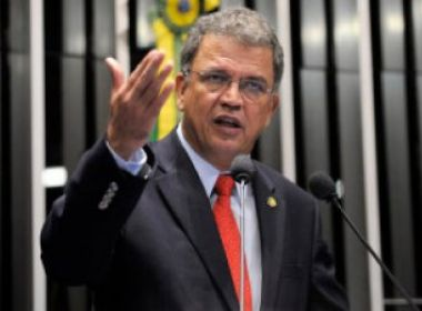 Senador do Acre quer fim da contribuição sindical obrigatória